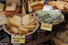 Walnoten en Wasabi (Canadian Pacific) Tags: 2 holland netherlands dutch amsterdam cheese north nederland wasabi kass haarlemmerstraat noord walnoten koninkrijkdernederlanden aimg2263 kassland