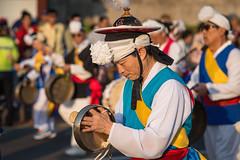 Swirl (Brian Hammonds) Tags: city travel holiday tourism beautiful contrast asian photography photo movement nikon asia photographer vivid korea adventure explore korean abroad seoul traveling foreign southkorea d800 traveler