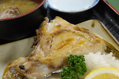 20150530-DS7_1763.jpg (d3_plus) Tags: street sea sky food beer japan scenery daily telephoto alcohol seafood  tele streetphoto tamron kanagawa   dailyphoto 28300mm    thesedays    28300    tamron28300mm  tamronaf28300mmf3563   a061  telezoomlens d700  tamronaf28300mmf3563xrdildasphericalif nikond700  nikonfxshowcase a061n