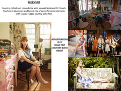 SS15 FLOORSET PRESENTATION new lookbook_Page_58