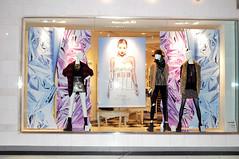 Dubai_Mall_Updates (12)