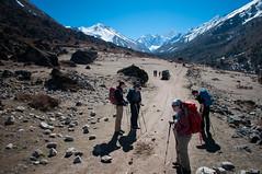 08042015-DSC_7108.jpg (seb.grd) Tags: nepal vacances np npal langtang centralregion