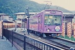ISAACKIAT_200069 (Isaac Kiat ( I K Productions)) Tags: japan landoftherisingsun nippon osaka kyoto gion shrine train station hawkers starbucks cafe kinosaki streets night kimono fushimi inaritaisha