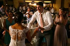 amanda-seth36 (AWelsh) Tags: wedding party ny amanda church st seth vineyard couple catholic married union ceremony marriage rochester reception nuptials stephens andrewwelsh ventosa canon5dmkiii