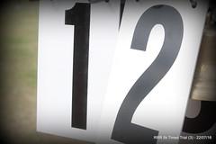 RRR 5k Timed Trial (3) - 22/07/16 (Sev Koko) Tags: rrr readingroadrunners 5ktimedtrial
