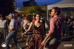 Learning to swing (liz.bet) Tags: vintage swing lindyhop learn dance smile love villa tittoni