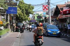 seminyak-2016a.jpg (James Popple) Tags: bali indonesia seminyak