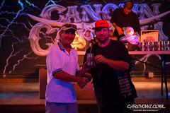 Cruise.2.Cancun-2016-8469