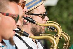 VFI_1552 (Ville.fi) Tags: raahe rantajatsit rajatsi jazz ruiskuhuone festival beach lauantai2016 mikko innanen 10 mikkoinnanen alttojabaritonisaksofonipaulilyytinen tenorijasopranosaksofonijussikannaste tenorisaksofoniverneripohjola trumpettimagnusbrooswe trumpettijarihongisto pasuunamarkuslarjomaa pasuunaseppokantonen pianovilleherrala kontrabassoeerotikkanen kontrabassojoonasriippa rummutmikakallio rummut