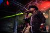 George Clinton & Parliament - The Beatyard - Brian Mulligan for Thin Air-21