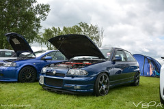 S17_5813 (Scott's-101 Photography) Tags: summer nova nikon shine omega lifestyle retro clean billing turno v8 astra opel vauxhall v6 corsa detailed stance boost lowlife fastcar cav gsi bertone vectra gte vxr d7100 vxr8 showseason vboa bangtidy becauseracecar performancevauxhall nikontop nikonofficials vboabilling cavturbo