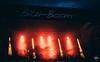 (florian cueni | BILDMATERIAL) Tags: möles bitzi boom siebnen florian cueni bildmaterial concert rock roll live loud smoke light dark contrast canon 35mm 14 workhors walking valley