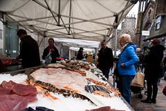 prawn (pamelaadam) Tags: thebiggestgroup fotolog digital winter february 2016 people lurkation visions meetup aberdeen scotland