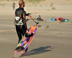 Zandmotor 11 juli 2016 (vanderven.patrick) Tags: kite beach nikon sigma kitesurfing watersports kitesurfers kijkduin d7100 150500 zandmotor