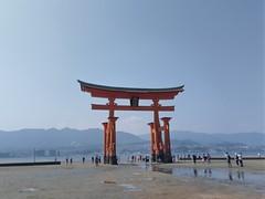 IMAG0189 (wjs5715.thomaswu) Tags: 日本 廣島 宮島 日本三景
