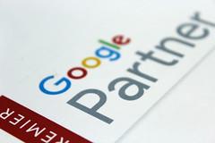 "Google Premier Partner Swag Gifts • <a style=""font-size:0.8em;"" href=""http://www.flickr.com/photos/31682982@N03/28250572736/"" target=""_blank"">View on Flickr</a>"