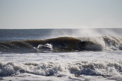 Ortley beach new Jersey 2016 surfing (Dave_Lospinoso) Tags: ortley beach nj surfer casino pier seaside heights surf jersey surfing park sony alpha a6000 shore waves winter lavallette new outdoor water sea mirrorless photography lavalette toms river ocean county seeaside east coast wave swell barrel air reverse pollioni canon clay nikon leica a7 a7r landscape dave lospinoso tom ford spankbubble nick russoniello jetty hediger anthony draw your own line david hurricane sandy surge 2016 riding board shortboard lifeguard lifeguards patrol sports