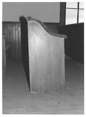 95000776-17 (nrhpphotos) Tags: welsh presbyterianchurch churchdetail