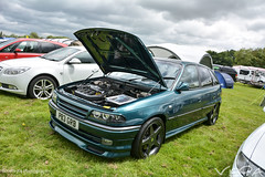 S17_5803 (Scott's-101 Photography) Tags: summer nova nikon shine omega lifestyle retro clean billing turno v8 astra opel vauxhall v6 corsa detailed stance boost lowlife fastcar cav gsi bertone vectra gte vxr d7100 vxr8 showseason vboa bangtidy becauseracecar performancevauxhall nikontop nikonofficials vboabilling cavturbo