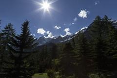 _MG_7880 (jenabor) Tags: plampincieux valledaosta italia it montblanc montebianco montagna mountains paesaggio panorama landscape