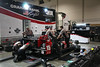this is why it is a team sport (scienceduck) Tags: paddock scienceduck 2016 july indy indycar irl honda team pits crew indyracingleague toronto tdot ontario canada 15 pitcrew grahamrahal graham rahal