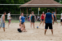 HHKY-Volleyball-2016-Kreyling-Photography (255 of 575)
