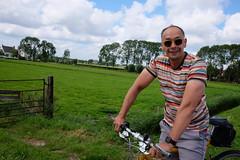 DSCF7955.jpg (amsfrank) Tags: biking fietsen amstel oudekerk