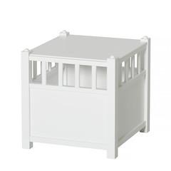 coffre_a_jouet_design_bois_oliver_furniture (bjrka design) Tags: coffre jouets table chevet enfants chambre rangement