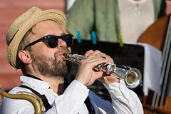 VFI_1590 (Ville.fi) Tags: raahe rantajatsit rajatsi jazz ruiskuhuone festival beach lauantai2016 mikko innanen 10 mikkoinnanen alttojabaritonisaksofonipaulilyytinen tenorijasopranosaksofonijussikannaste tenorisaksofoniverneripohjola trumpettimagnusbrooswe trumpettijarihongisto pasuunamarkuslarjomaa pasuunaseppokantonen pianovilleherrala kontrabassoeerotikkanen kontrabassojoonasriippa rummutmikakallio rummut