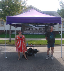 Open Streets Lowry Ave N - 2015 (MinneapolisBicycleCoalition) Tags: minneapolis lowry ciclovia openstreets