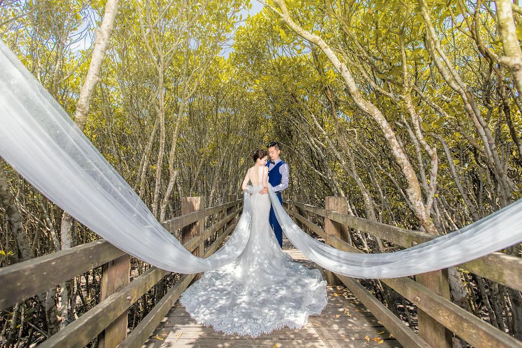 婚紗攝影,自助婚紗,自主婚紗,新竹婚紗,婚攝,Ethan&Mika15