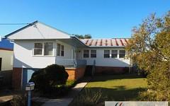 21 Cochrane Street, West Kempsey NSW