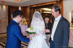 2016-03-05-willytsao-42 () Tags: wt