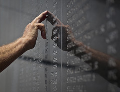 160727-Z-NI803-586 (New Jersey National Guard) Tags: nationalkoreanwarveteransarmisticeday koreanwarmemorial nj nationalguard atlanticcity koreanwarveterans 2016 newjersey njdmava njng atlantic usa