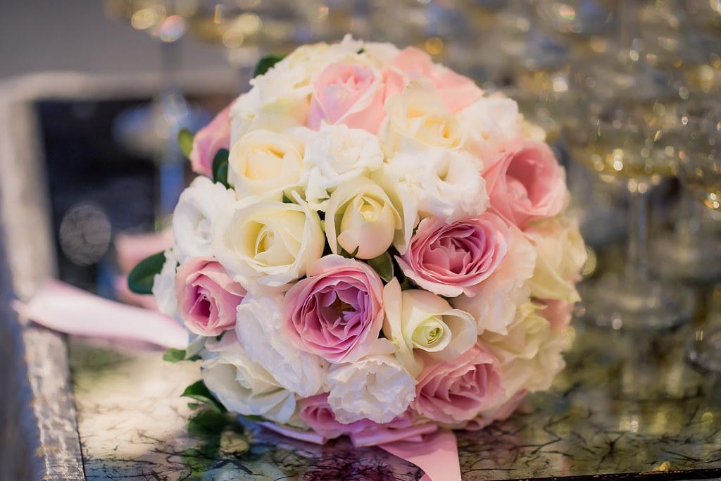 CH WEDDING/台北寒舍艾美酒店/婚禮攝影/婚禮紀實/婚攝/婚禮紀錄/橘子白/橘子白-阿睿
