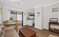 20 Bodalla Crescent, Bangor NSW