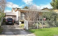 15 Kain Avenue, Matraville NSW