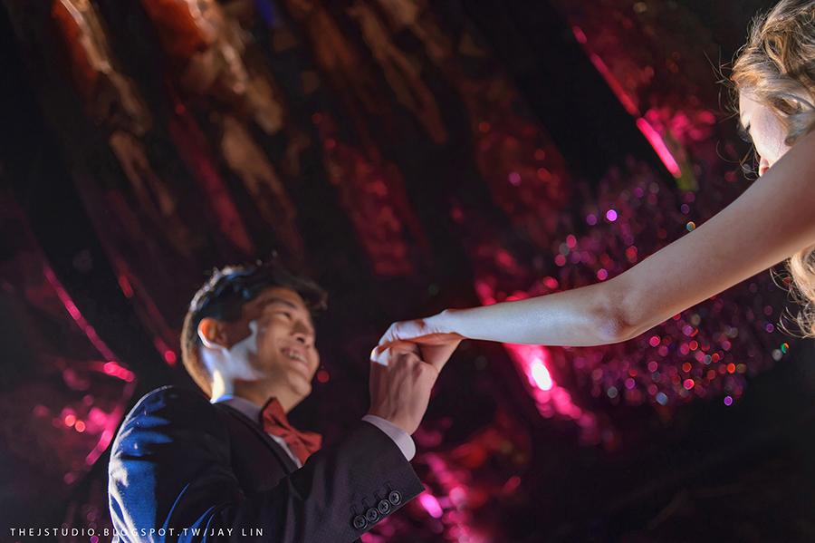 婚攝 君品酒店 婚禮紀錄 婚禮攝影 推薦婚攝 JSTUDIO_0020