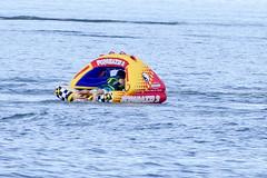 _1280475.jpg (Bucky-D) Tags: lakewinnipeg sand water fz1000 winnipegbeach tubing beach