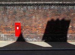 Cambridge Views (Stu Knowler) Tags: cambridge cambridgeshire uk canong12 abstract closeup