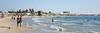 Dor Beach חופ דור