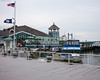 Pier at Old Town, Georgetown (Diacritical) Tags: washington washingtondc august82016 leicacameraag leicamtyp240 summiluxm11435asph f56 ¹⁄₃₅₀sec centerweightedaverage