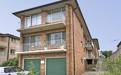 3/108 Ernest Street, Lakemba NSW