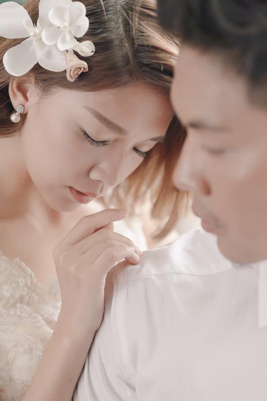 28900180761 9201b81196 o [台南自助婚紗] Shin、Gina