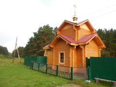 Okunevo, Omsk Region, Siberia (100) (Sasha India) Tags: siberia okunevo omsk omskoblast omskregion travel journey