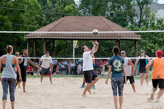 HHKY-Volleyball-2016-Kreyling-Photography (117 of 575)