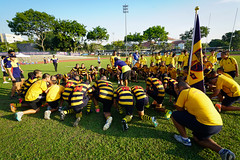 DSC02502 (Dad Bear (Adrian Tan)) Tags: c div division rugby 2016 acs acsi anglochinese school independent saint andrews secondary saints final national schoos