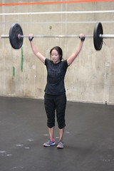 IMG_4689.JPG (Fittestry) Tags: beach crossfit fitness long cflb signalhill california unitedstates