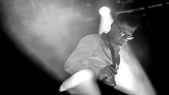 _HUN2286 (phunkt.com) Tags: the smyths edinburgh liquid room rooms festival gig 2016 photos phunkt phunktcom keith valentine