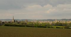 Across Stratford (bennatrinsphoto) Tags: nikon sigma elements nikkor 1770 stratford d5100